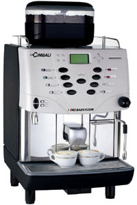 m2-barsystem-milkps-cappuccino