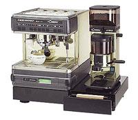 d0bc32-bistro-dt1-cappuccino_max-grinder