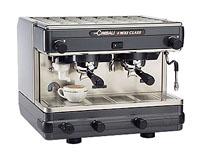 d0bc32-class-c2-cappuccino