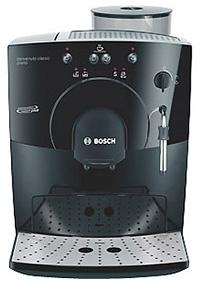 bosch-tca-5201
